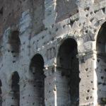 Достопримечательности и шоппинг в Риме