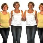 В чем ходить на фитнес