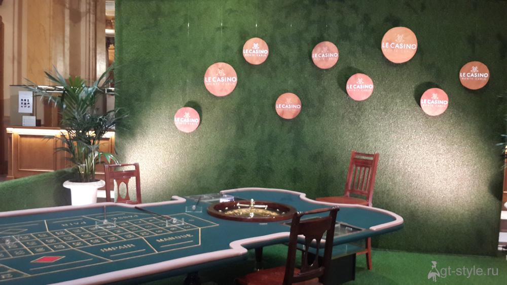 монте карло казино фото