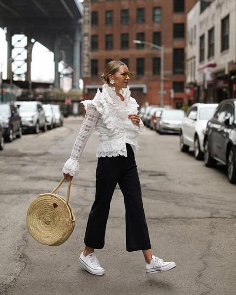 модные женские сумки фото