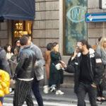 Тур в Милан на Неделю моды